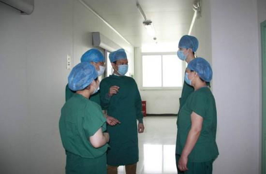 郑州的癫痫医院有几家