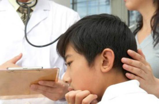 鹤壁市哪所医院能治癫痫病